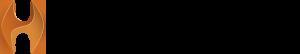 hsm_2018_logo-150px-high